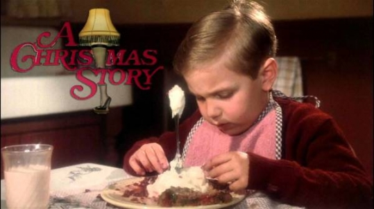 a-christmas-story-pictures-maxresdefaultjpg-pictures